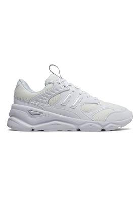 New Balance Sneaker Damen WXS90TMA Weiß White
