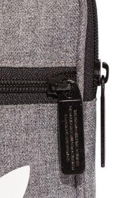 Adidas Originals Citybag FEST BAG CASUAL D98925 Grau – Bild 2
