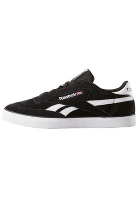 Reebok Sneaker REVENGE PLUS MU CN6987 Schwarz – Bild 2