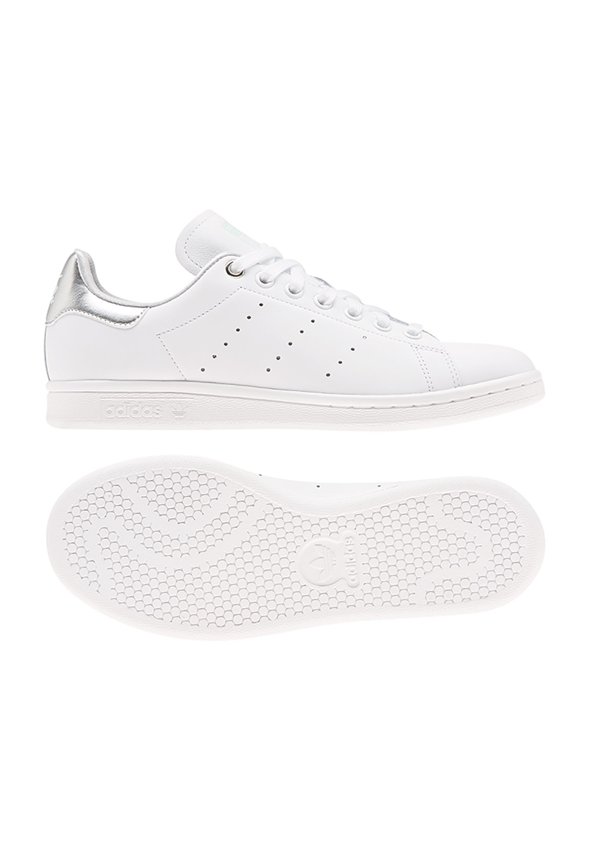adidas originals stan smith kinder