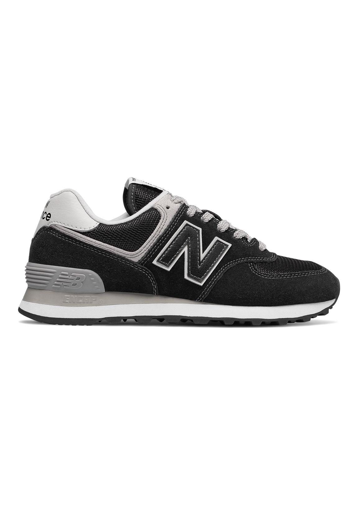 New Balance WL 574 EB Schuhe