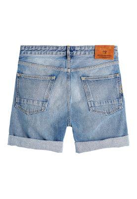 Scotch & Soda Shorts Men RALSTON 148670 Hellblau 2615 Your Favorite – Bild 1