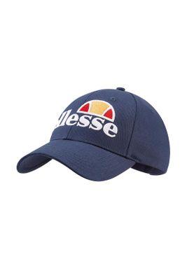 Ellesse Mütze RAGUSA SAAA0849 Blau Navy – Bild 0
