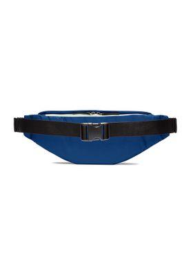 Nike Bauchtasche HIP PACK BA5750-438 Royalblau – Bild 1