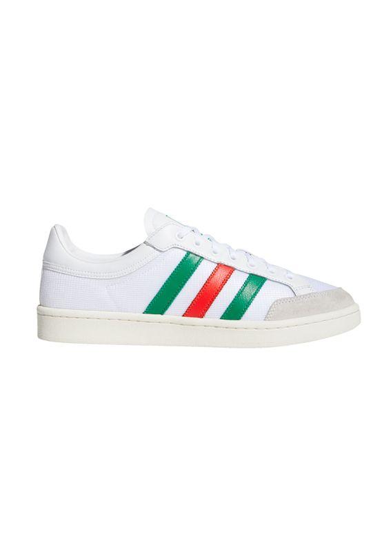 Adidas Originals Sneaker AMERICANA LOW EF2509 Weiß – Bild 1