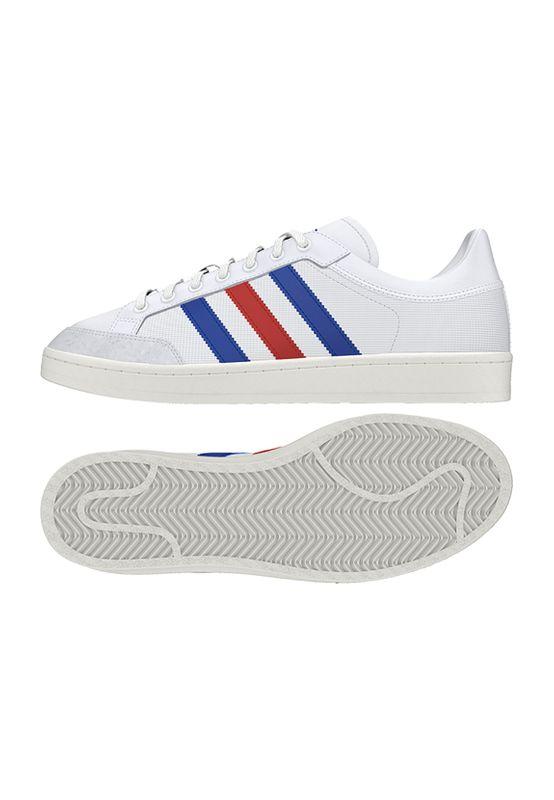 Adidas Originals Sneaker AMERICANA LOW EF2508 Weiß – Bild 0