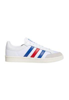 Adidas Originals Sneaker AMERICANA LOW EF2508 Weiß – Bild 1