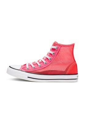 Converse Chucks CT AS HI 564624C Pink – Bild 1