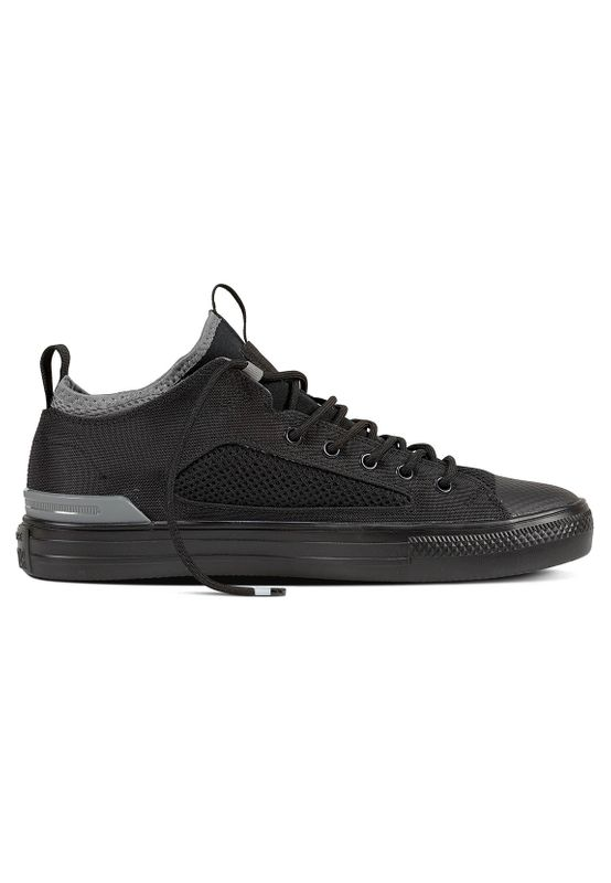Converse Sneaker CT AS ULTRA OX 160481C Schwarz