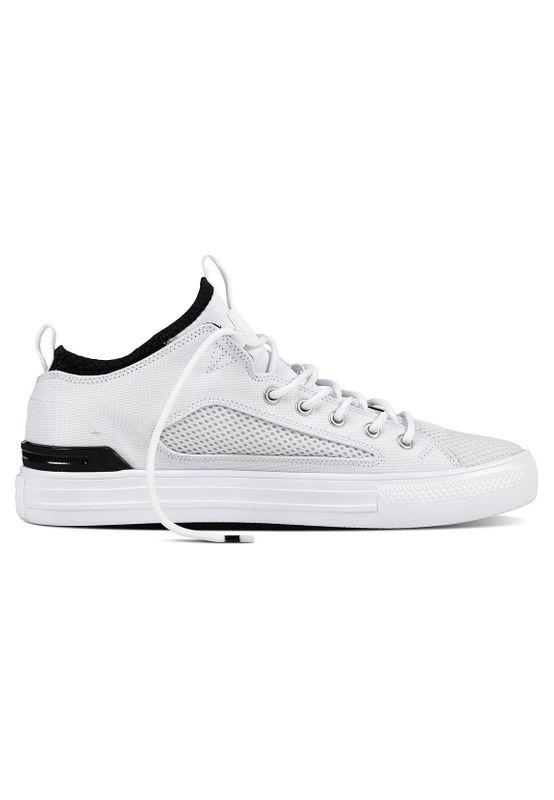 Converse Sneaker CT AS ULTRA OX 160480C Weiß