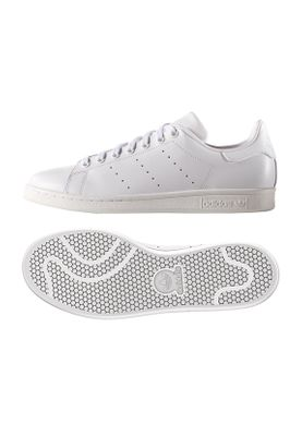 Adidas Originals Sneaker STAN SMITH S75104 Weiss – Bild 0