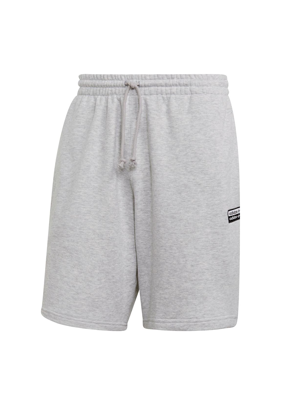 4eecd51bc1c716 Adidas Originals Shorts Herren VOCAL SHORT ED7234 Grau Herren ...