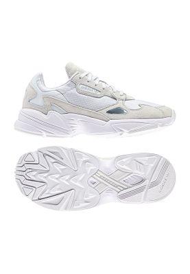 Adidas Originals Sneaker FALCON W B28128 Weiss – Bild 0