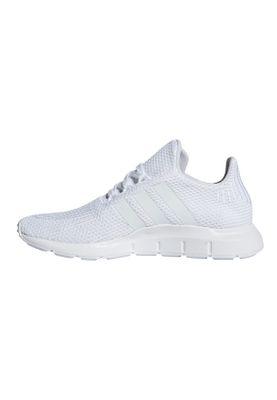 Adidas Originals Sneaker SWIFTS RUN J F34315 Weiss – Bild 2