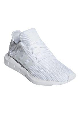 Adidas Originals Sneaker SWIFTS RUN J F34315 Weiss – Bild 3