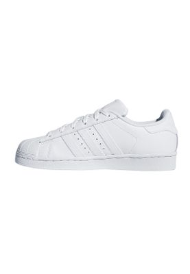Adidas Originals Sneaker SUPERSTAR J B23641 Weiss – Bild 2