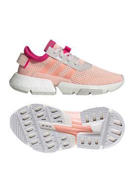 Adidas Originals Sneaker POD-S3.1 J EE8715 Rosa – Bild 0