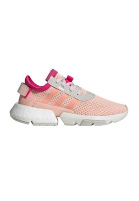 buy popular limited guantity best deals on Details about Adidas Originals Sneaker POD-S3.1 J EE8715 Pink