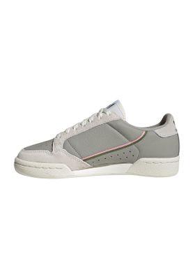 Adidas Originals Sneaker Damen CONTINENTAL 80 W EE5558 Grau – Bild 2