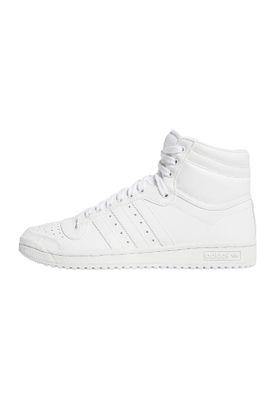 Adidas Originals Sneaker TOP TEN HI S84596 Weiss – Bild 1