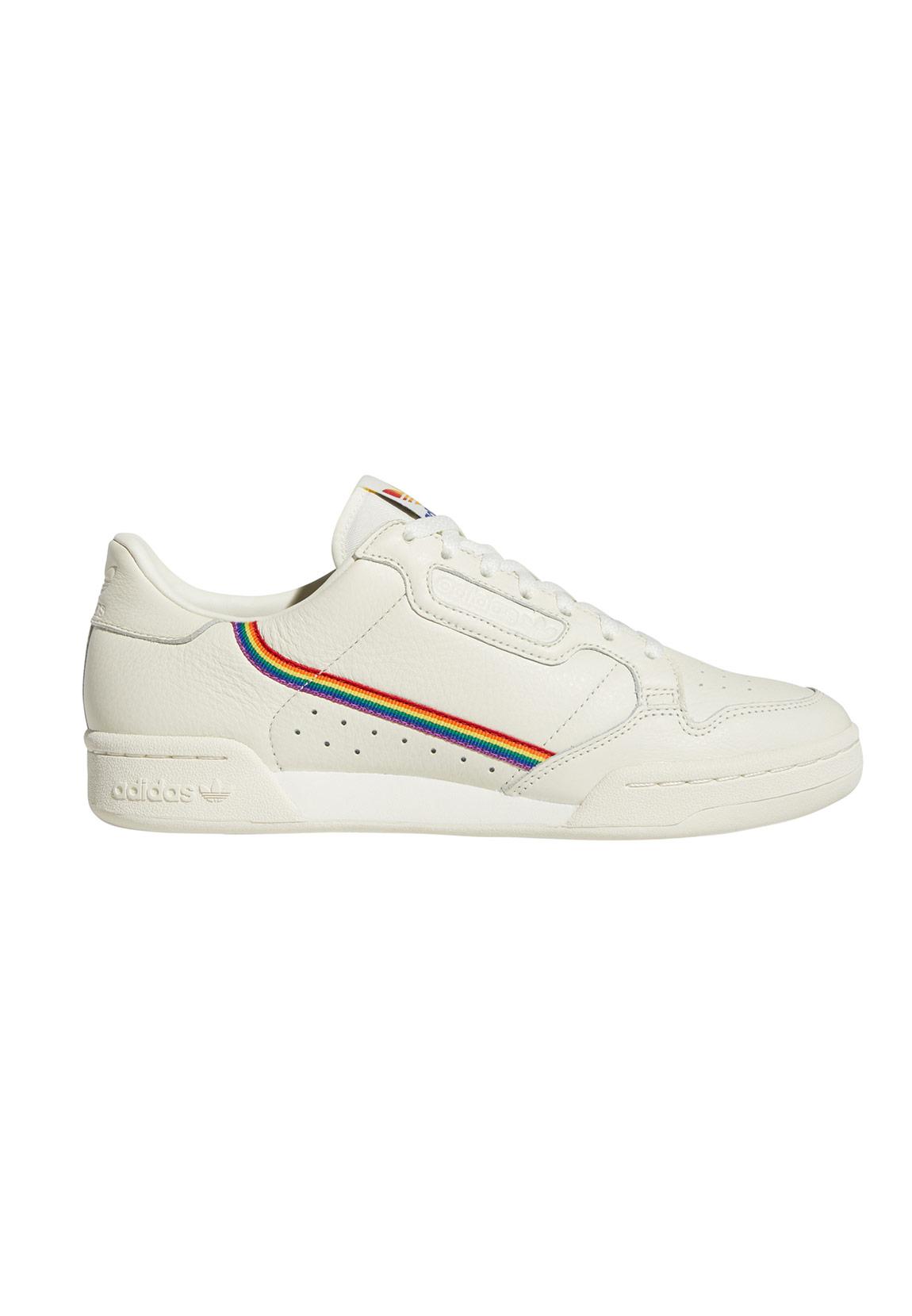 Détails sur Adidas Continental 80 Hommes Chaussures Hommes Sneaker Chaussures De Sport Chaussures Blanc ee5342 afficher le titre d'origine