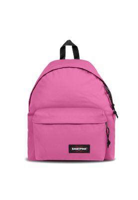 Eastpak Rucksack PADDED PAK´R EK620 Pink 06X Frisky Pink – Bild 0