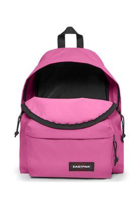 Eastpak Rucksack PADDED PAK´R EK620 Pink 06X Frisky Pink – Bild 2