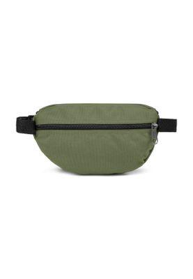 Eastpak Tasche SPRINGER EK074 Grün 10X Quiet Khaki – Bild 2