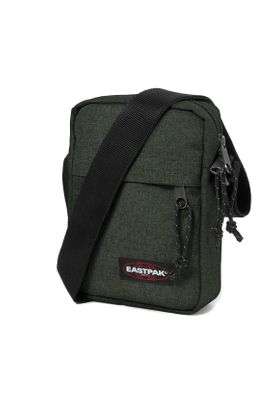Eastpak Umhängetasche THE ONE EK045 Grün 27T Crafty Moss – Bild 2
