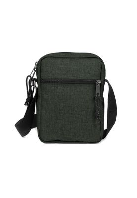 Eastpak Umhängetasche THE ONE EK045 Grün 27T Crafty Moss – Bild 3