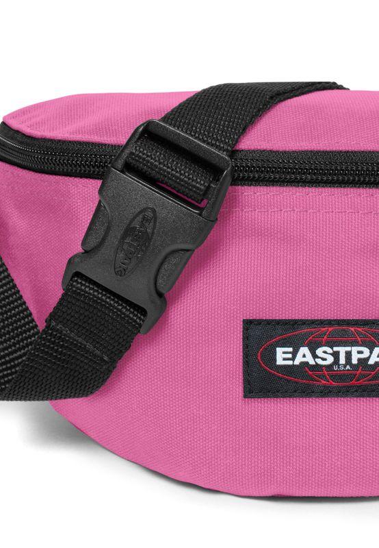 Eastpak Tasche SPRINGER EK074 Rosa 06X Frisky Pink – Bild 3