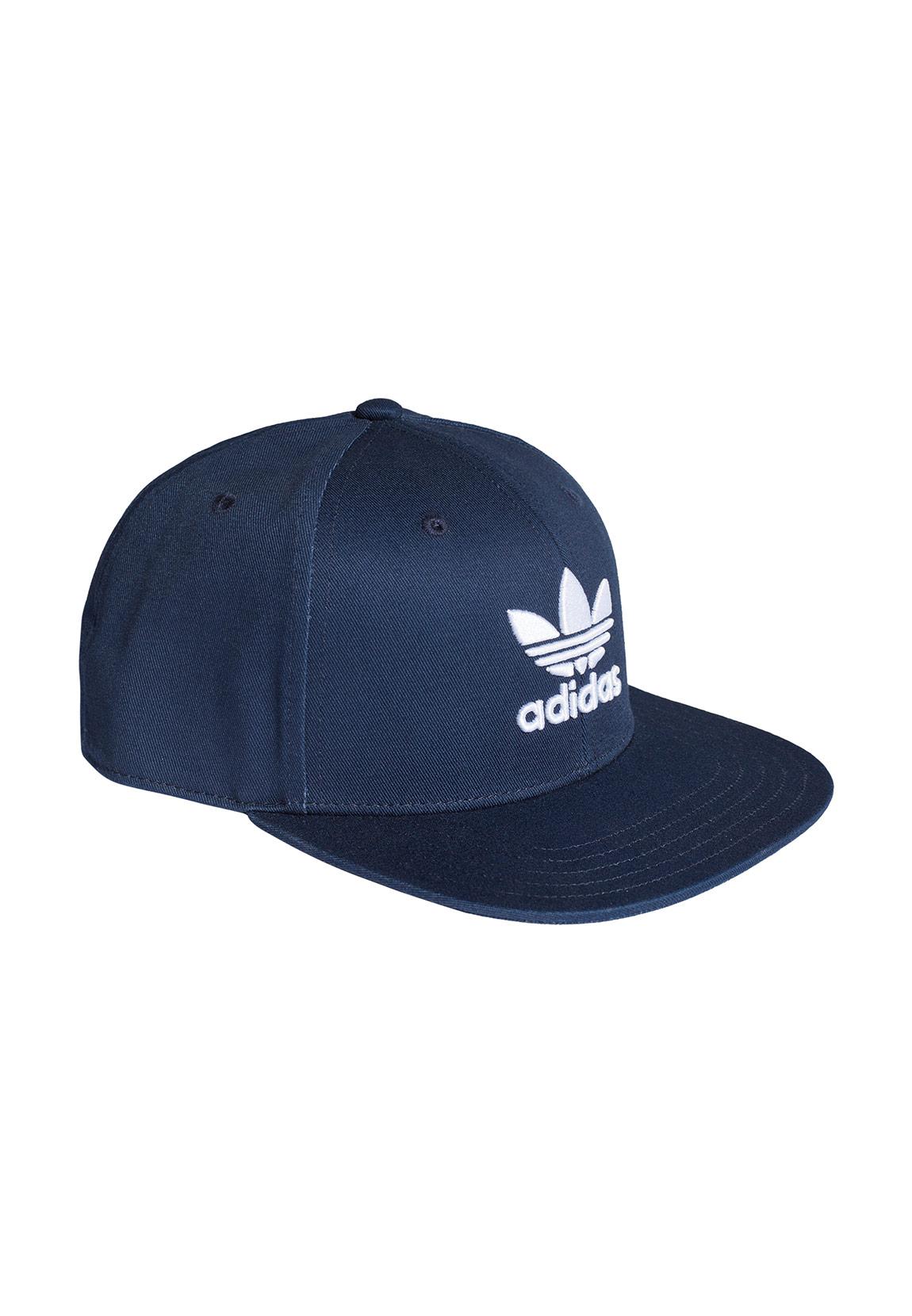 Details about Adidas Originals Snapback Sb Classic Tre ED9380 Dark Blue