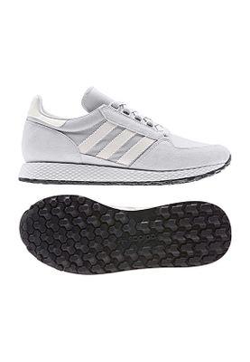 Adidas Originals Sneaker FOREST GROVE EE5837 Hellgrau – Bild 0