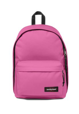 Eastpak Rucksack OUT OF OFFICE EK767 Pink 06X Out of Office – Bild 0