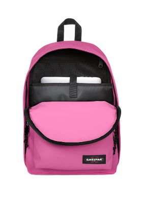 Eastpak Rucksack OUT OF OFFICE EK767 Pink 06X Out of Office – Bild 1
