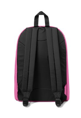 Eastpak Rucksack OUT OF OFFICE EK767 Pink 06X Out of Office – Bild 3