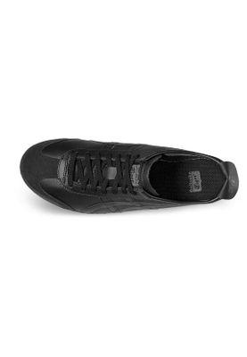 Onitsuka Tiger Sneaker Herren MEXICO 66 D4J2L 9090 Black/Black – Bild 2