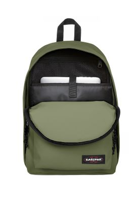 Eastpak Rucksack OUT OF OFFICE EK767 Khaki 27L Quiet Khaki – Bild 1