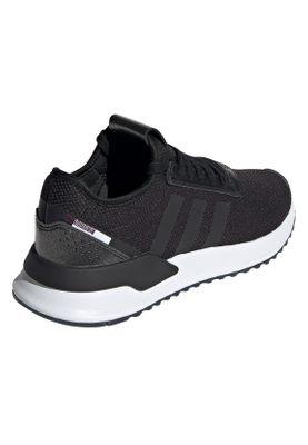 Adidas Originals Sneaker U_PATH RUN W EE7159 Schwarz Glitzer – Bild 3