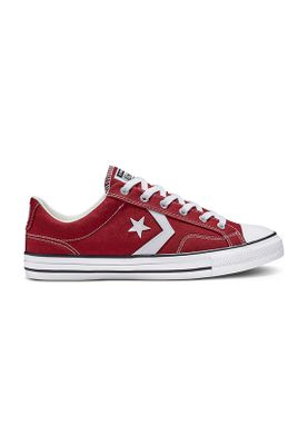 Converse Sneaker STAR PLAYER OX 165461C Rot – Bild 0
