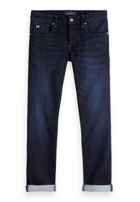 Scotch & Soda Jeans Men RALSTON 150959 Blau 3022 Freerunner Blue – Bild 0