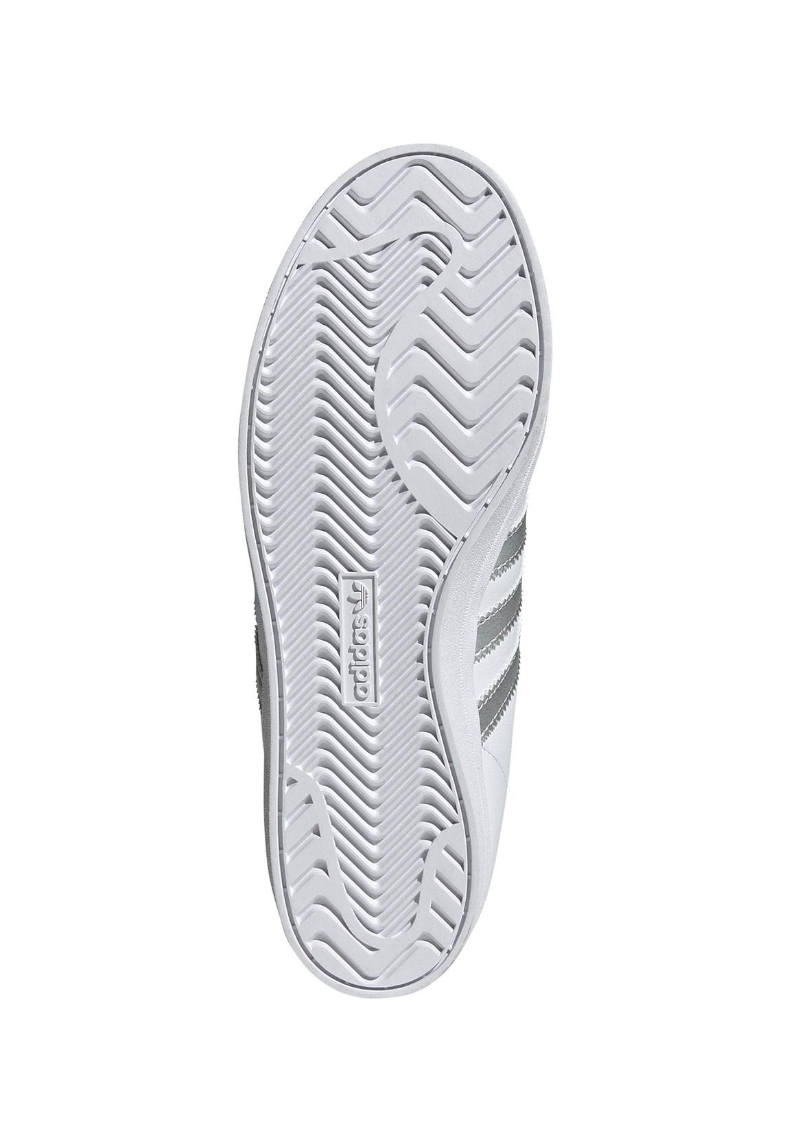 adidas Originals Herren Sneaker Coast Star Schwarz Schuhe
