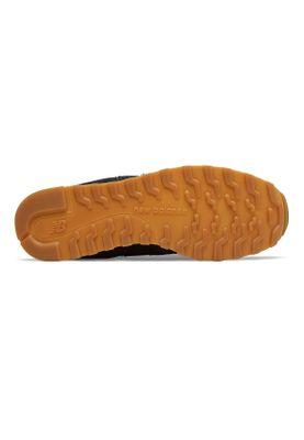 New Balance Sneaker Damen WL373WNI Schwarz Black – Bild 3