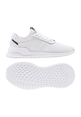 Adidas Originals Sneaker U_PATH X W  EE7160 Weiß – Bild 0