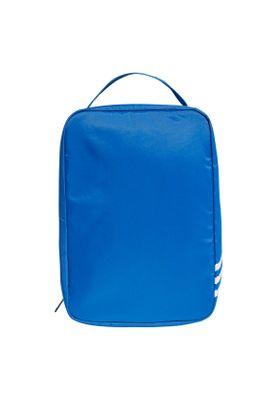 Adidas Originals Sneaker Tasche SNEAKER BAG ED8689 Blau – Bild 2