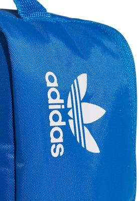 Adidas Originals Sneaker Tasche SNEAKER BAG ED8689 Blau – Bild 3