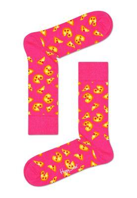 Happy Socks Geschenkbox 7 DAY GIFT BOX XSNI15-0101 Mehrfarbig – Bild 3