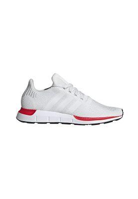 Adidas Originals Sneaker SWIFT RUN EE4443 Weiß – Bild 1