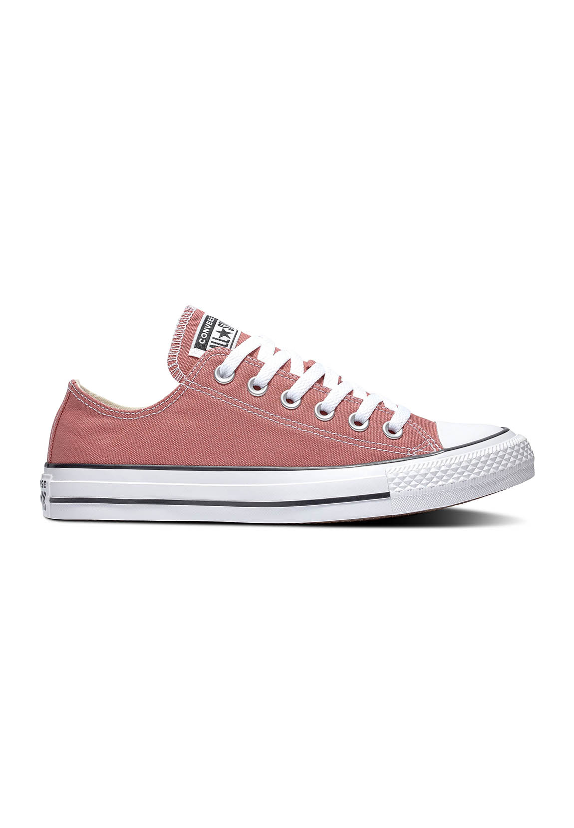 Converse Chucks CT AS OX 164935C Rot