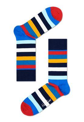 Happy Socks Geschenkbox CLASSIC MIX GIFT BOX XMIX08-6000 Mehrfarbig – Bild 2